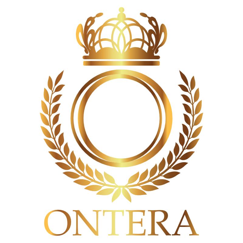 ONTERA Charter